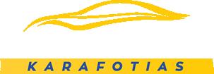 Auto-Cars Karafotias – Τρίπολη Αρκαδίας