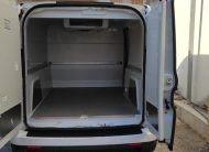 Opel Combo '15 Ψυγείο Maxi