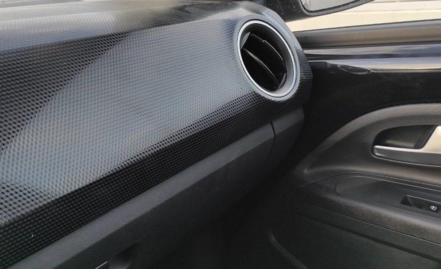 Volkswagen Up '19 1.0, 2019