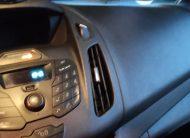 Ford Transit Connect 2015 κοντό