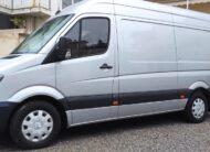 Mercedes-Benz '15 SPRINTER 316 CDI L2H2 EURO 5B *ΑΡΙΣΤΟ*